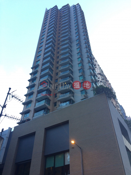 60 Victoria Road (60 Victoria Road) Kennedy Town|搵地(OneDay)(3)