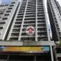 洛洋閣商業大廈 (Loyong Court Commercial Building) 灣仔|搵地(OneDay)(2)