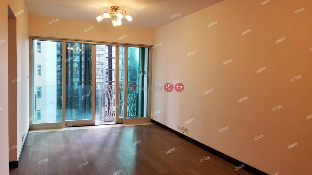 Property Search Hong Kong   OneDay   Residential, Rental Listings   The Legend Block 3-5   3 bedroom Mid Floor Flat for Rent