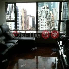 Honor Villa | 3 bedroom Low Floor Flat for Sale|Honor Villa(Honor Villa)Sales Listings (XGGD701300066)_0