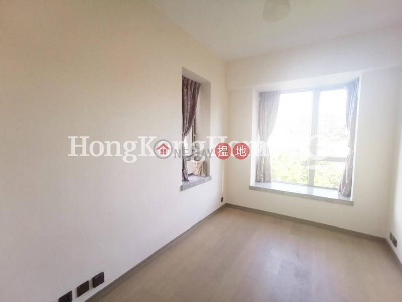 凱譽兩房一廳單位出租-8棉登徑 | 油尖旺|香港出租-HK$ 25,000/ 月