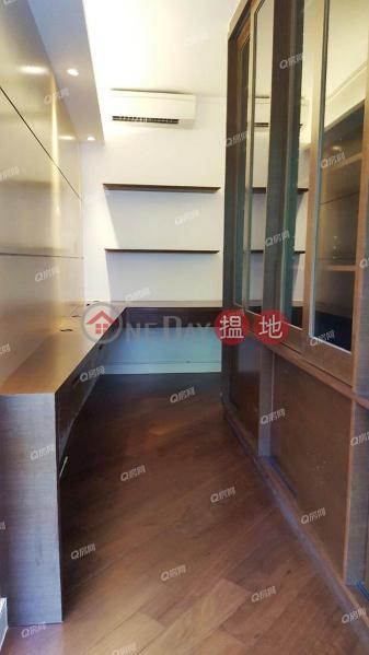 HK$ 5,500萬地利根德閣|中區|豪宅地段,名牌校網,無敵景觀,連車位《地利根德閣買賣盤》