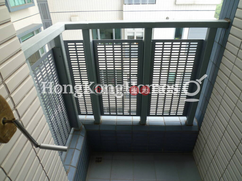 HK$ 70,000/ month, Phase 1 Residence Bel-Air | Southern District 3 Bedroom Family Unit for Rent at Phase 1 Residence Bel-Air