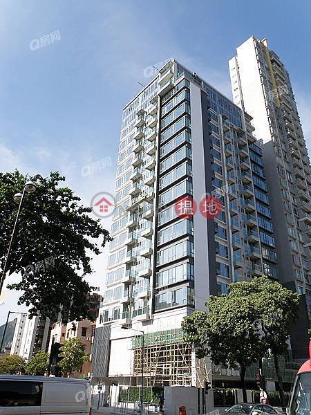 8 LaSalle   3 bedroom Mid Floor Flat for Sale   8 LaSalle 傲名 Sales Listings