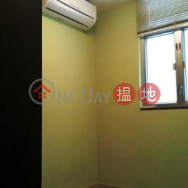 Flat for Sale in Hung Fook Building, Wan Chai|Hung Fook Building(Hung Fook Building)Sales Listings (H000370454)_0