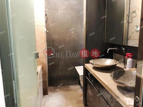 Ascot Tower | 2 bedroom Low Floor Flat for Sale|Ascot Tower(Ascot Tower)Sales Listings (XGGD675000023)_0