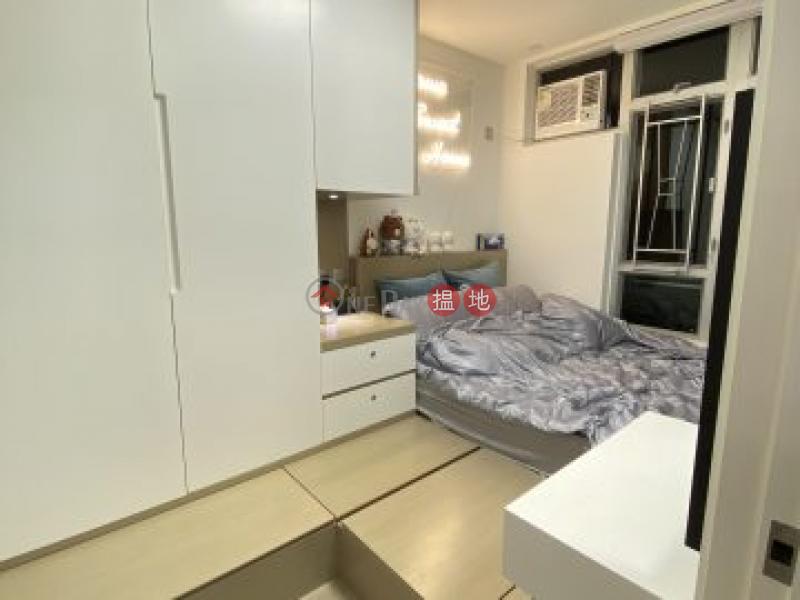 Property Search Hong Kong   OneDay   Residential, Sales Listings   真靚裝 兩房 荃灣 居屋 - 尚翠苑 B座 (翠河閣)