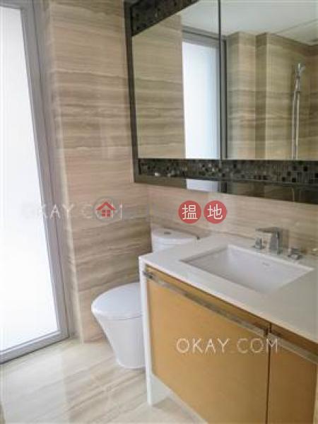 Popular 2 bedroom with terrace | Rental 23 Hing Hon Road | Western District, Hong Kong, Rental, HK$ 50,000/ month