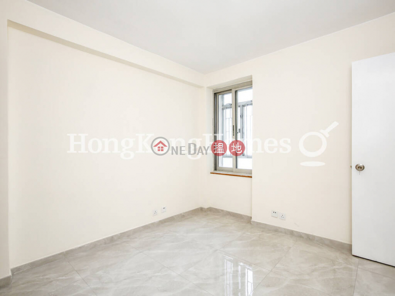 City Garden Block 5 (Phase 1),Unknown, Residential   Rental Listings   HK$ 40,000/ month