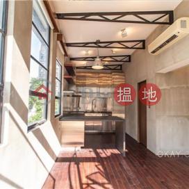 2房2廁,極高層《裕林臺 1 號出售單位》 裕林臺 1 號(1 U Lam Terrace)出售樓盤 (OKAY-S366106)_3