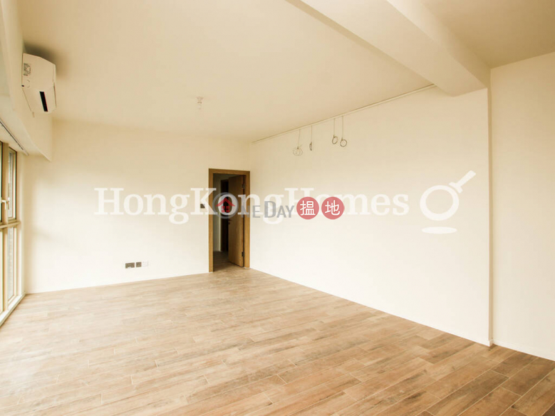1 Bed Unit for Rent at St. Joan Court | 74-76 MacDonnell Road | Central District, Hong Kong, Rental | HK$ 60,000/ month