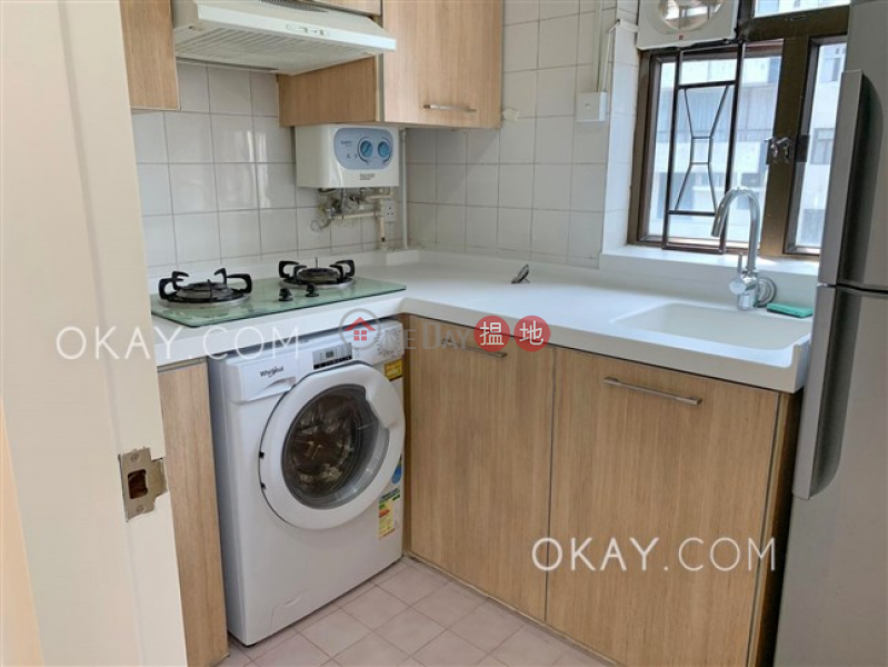 Ming\'s Court   High   Residential Rental Listings   HK$ 35,000/ month