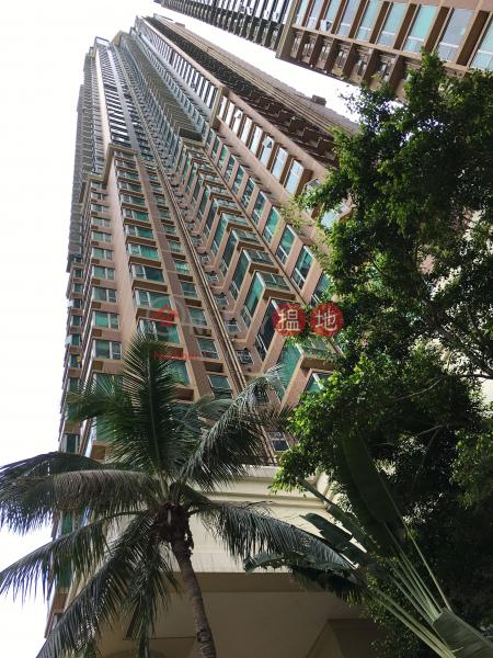 Banyan Garden Tower 2 (Banyan Garden Tower 2) Cheung Sha Wan|搵地(OneDay)(3)