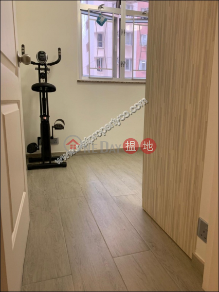 Property Search Hong Kong | OneDay | Residential Rental Listings, 2 Bedrooms Apartment in North Point For Rent