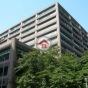 Kader Industrial Co. Ltd. (Kader Industrial Co. Ltd.) Kwun Tong DistrictKai Cheung Road22號|- 搵地(OneDay)(3)
