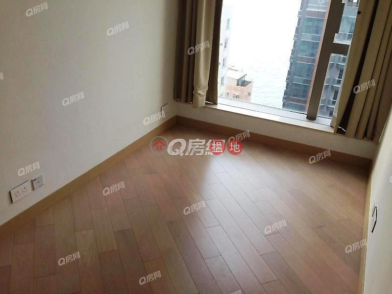 Imperial Kennedy High, Residential Rental Listings, HK$ 62,000/ month