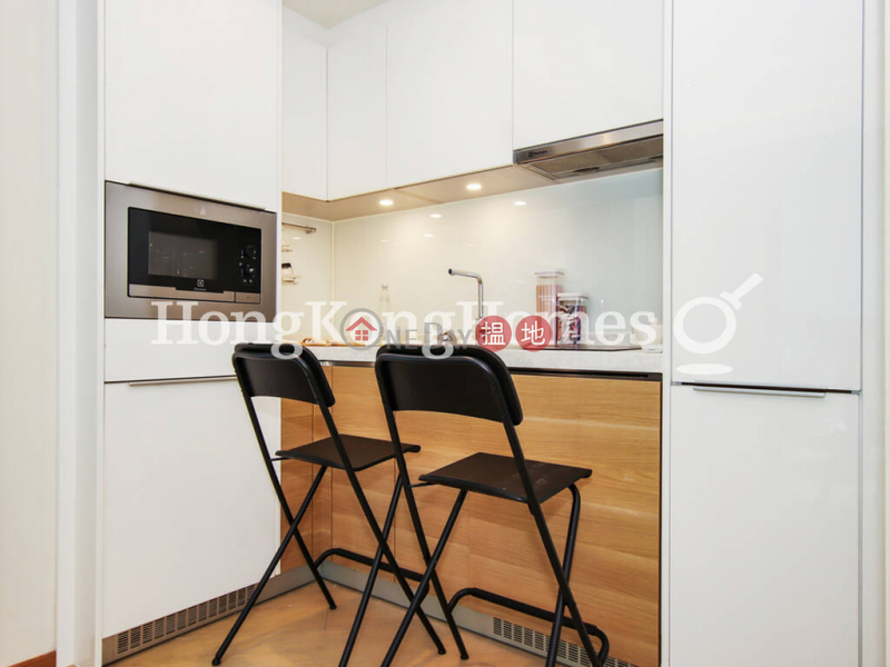 1 Bed Unit for Rent at The Hillside, The Hillside 曉寓 Rental Listings | Wan Chai District (Proway-LID166107R)