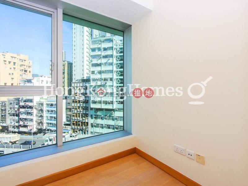 3 Bedroom Family Unit for Rent at GRAND METRO   123 Prince Eward Road West   Yau Tsim Mong, Hong Kong, Rental, HK$ 26,000/ month