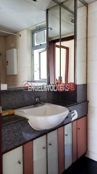 2 Bedroom Flat for Sale in Kennedy Town 38 New Praya Kennedy Town | Western District Hong Kong Sales | HK$ 12M