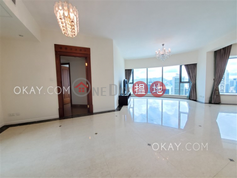 3房2廁,星級會所《富匯豪庭出租單位》|富匯豪庭(Regence Royale)出租樓盤 (OKAY-R33466)_0