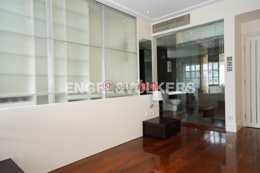 4 Bedroom Luxury Flat for Rent in Central Mid Levels | 98-100 MacDonnell Road | Central District, Hong Kong, Rental | HK$ 84,000/ month
