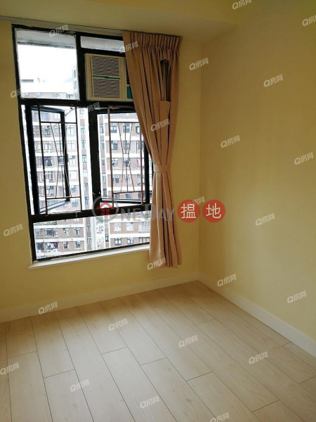 Pokfulam Gardens | 2 bedroom High Floor Flat for Rent | Pokfulam Gardens 薄扶林花園 Rental Listings