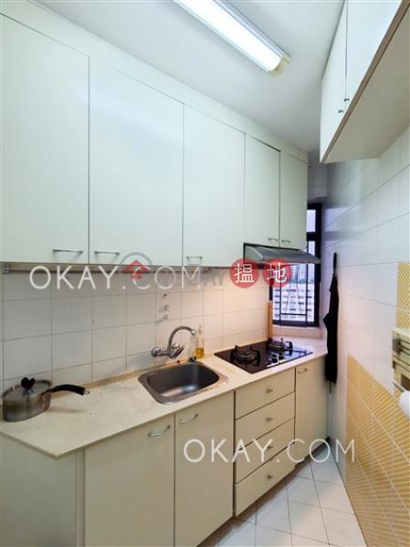 香港搵樓 租樓 二手盤 買樓  搵地   住宅出售樓盤2房1廁康怡花園 N座 (9-16室)出售單位