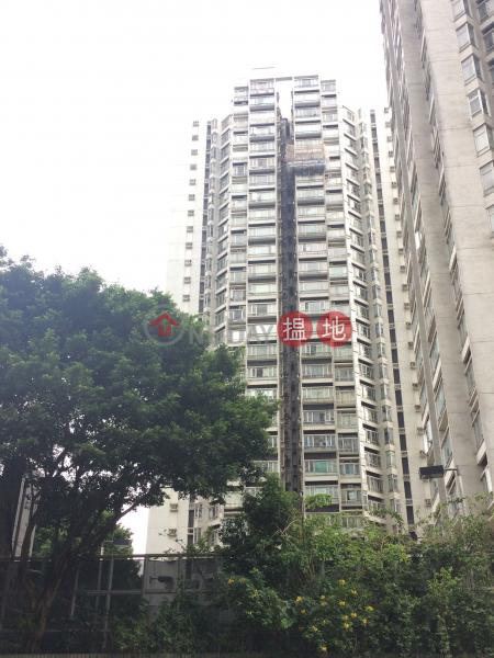 Block 32 Phase 3 Laguna City (Block 32 Phase 3 Laguna City) Cha Kwo Ling|搵地(OneDay)(2)