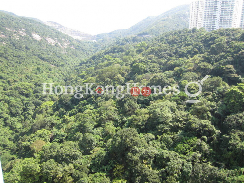 Property Search Hong Kong   OneDay   Residential, Sales Listings 2 Bedroom Unit at Ronsdale Garden   For Sale