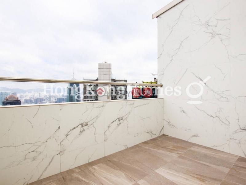 HK$ 160,000/ 月-慧明苑1座-西區慧明苑1座4房豪宅單位出租