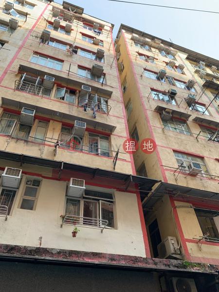 蟬聯街8號 (8 Shim Luen Street) 土瓜灣 搵地(OneDay)(1)