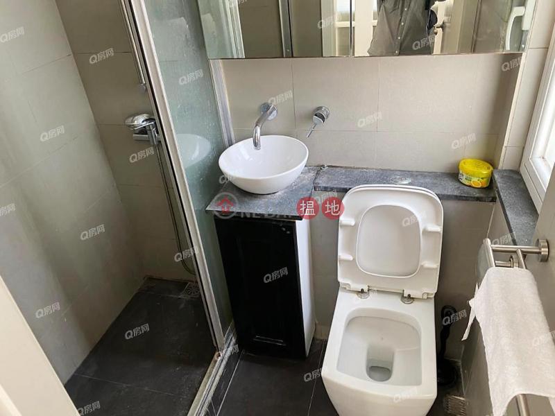 得發大廈 高層-住宅-出售樓盤HK$ 558萬