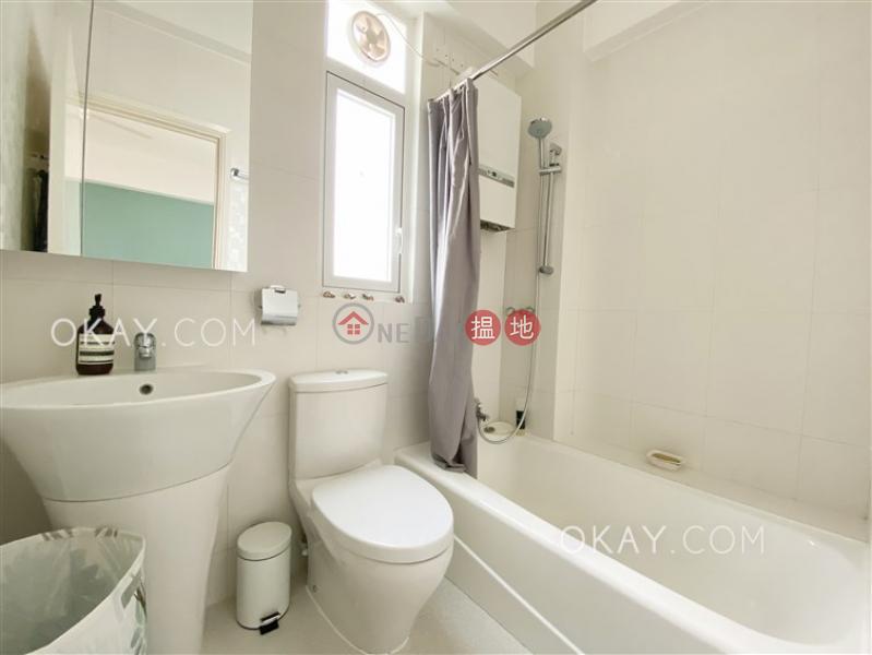 3房2廁,實用率高,連車位《新麗閣出租單位》|新麗閣(Sunlight Court)出租樓盤 (OKAY-R22368)
