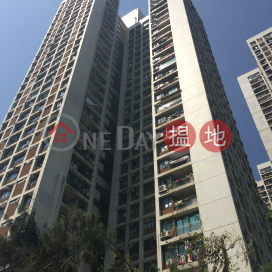 Hing On House Block F Sui Wo Court|穗禾苑F座慶安閣