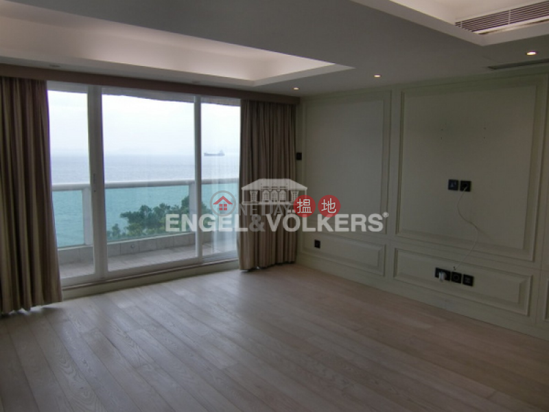 HK$ 85,000/ month Phase 1 Villa Cecil, Western District | 3 Bedroom Family Flat for Rent in Pok Fu Lam