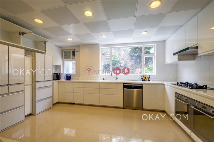 Property Search Hong Kong | OneDay | Residential, Rental Listings, Exquisite 4 bedroom with sea views, balcony | Rental