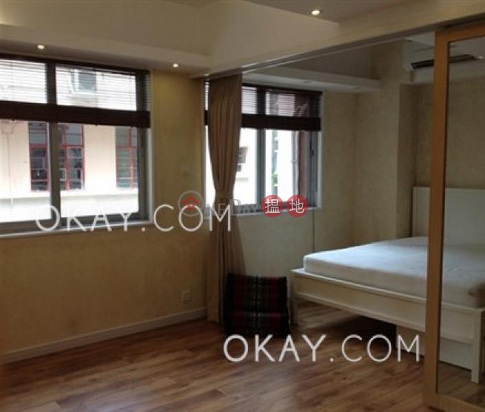 HK$ 8.5M, 12 Castle Lane, Western District, Unique 1 bedroom on high floor | For Sale