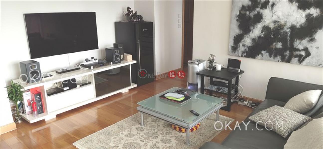 3房2廁,極高層,星級會所《蔚皇居出售單位》|蔚皇居(Valverde)出售樓盤 (OKAY-S34435)