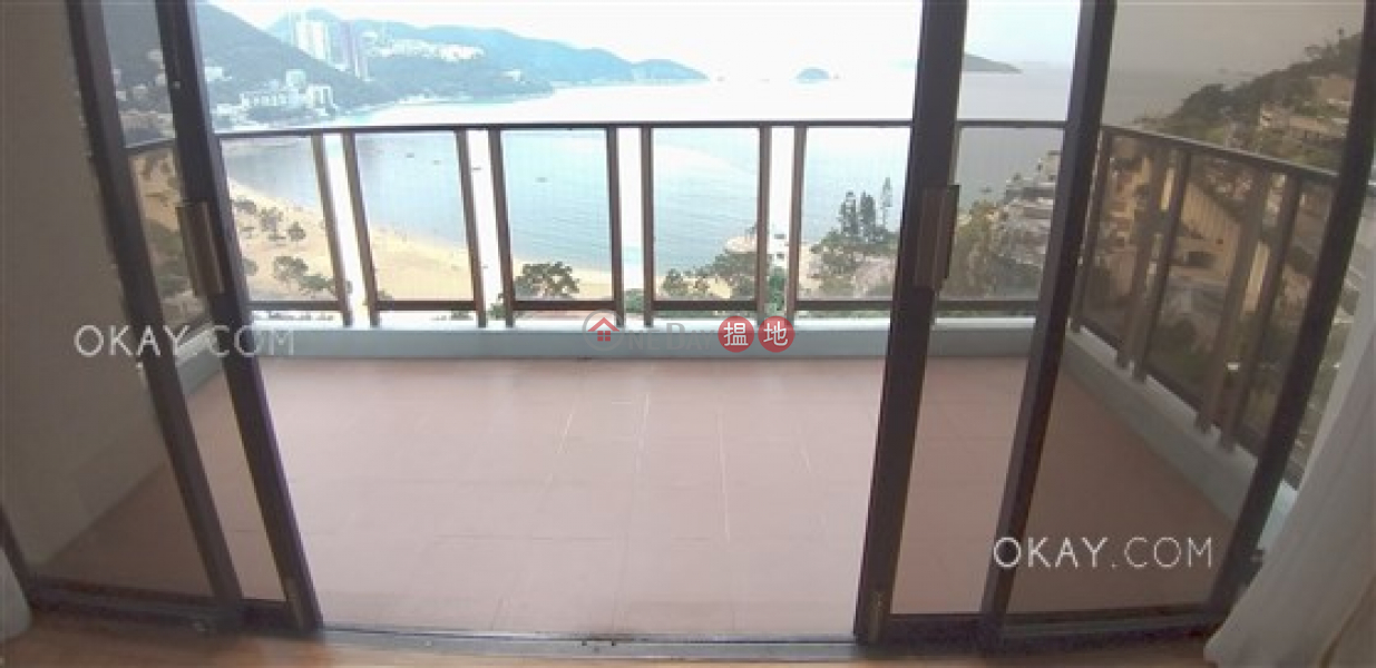 淺水灣花園大廈|低層-住宅-出租樓盤-HK$ 89,000/ 月