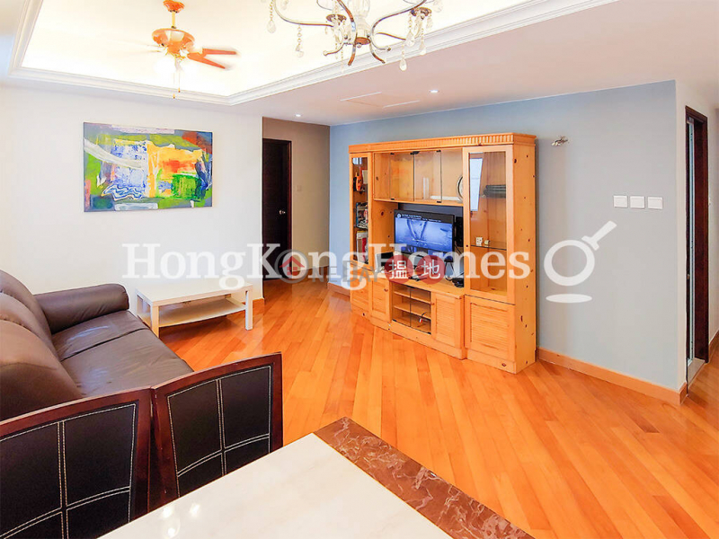 Asia Mansions Unknown Residential Rental Listings | HK$ 24,000/ month
