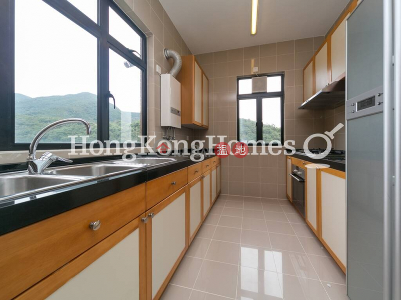 HK$ 130,000/ month | Manhattan Tower | Southern District 4 Bedroom Luxury Unit for Rent at Manhattan Tower