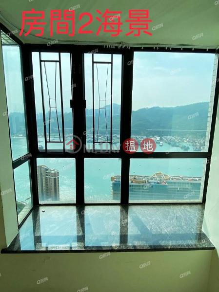 Block 2 Hanley Villa, High | Residential | Sales Listings HK$ 10.78M