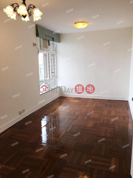 Property Search Hong Kong | OneDay | Residential, Rental Listings Chi Fu Fa Yuen-Fu Yar Yuen | 2 bedroom Mid Floor Flat for Rent