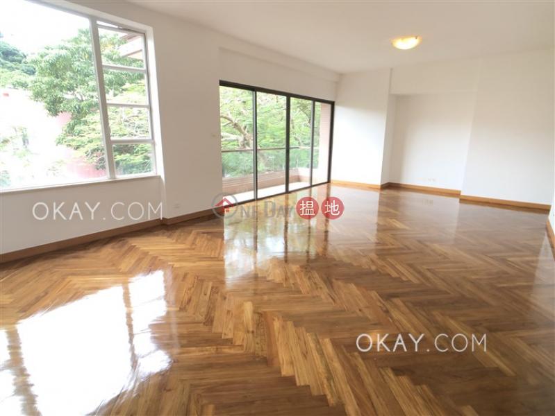 Ho\'s Villa | High, Residential | Rental Listings | HK$ 90,000/ month