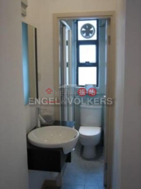 Studio Apartment/Flat for Sale in Soho|Central District6-7 Tank Lane(6-7 Tank Lane)Sales Listings (EVHK40685)_0
