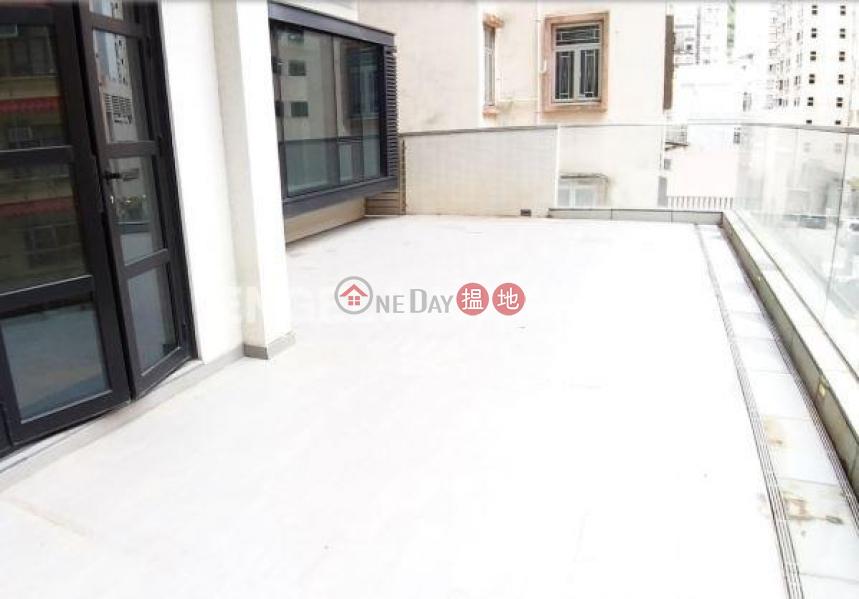 Resiglow Please Select Residential | Rental Listings HK$ 50,000/ month