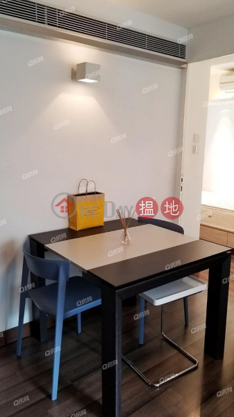 Property Search Hong Kong   OneDay   Residential Sales Listings V Happy Valley   2 bedroom Low Floor Flat for Sale