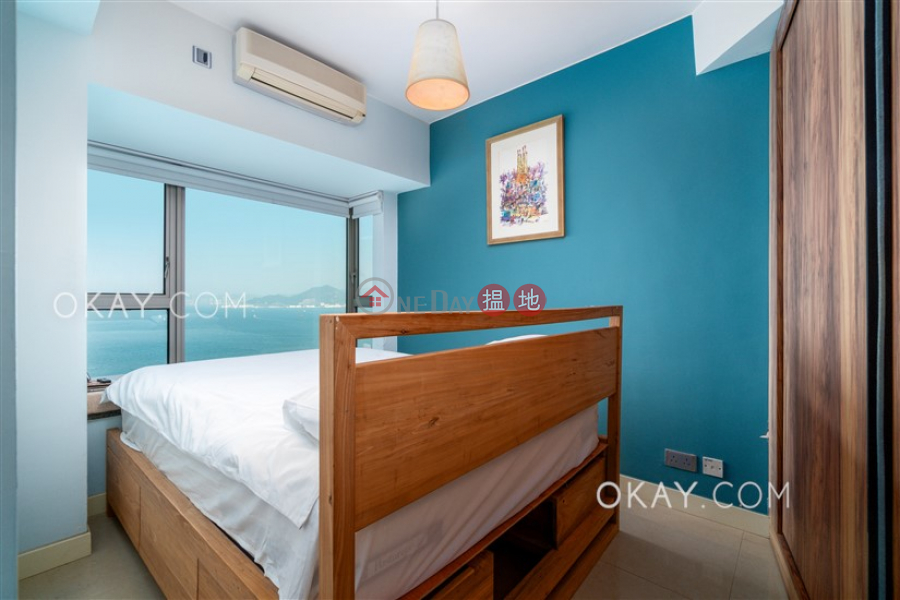 Property Search Hong Kong | OneDay | Residential, Sales Listings | Popular 2 bedroom with sea views | For Sale