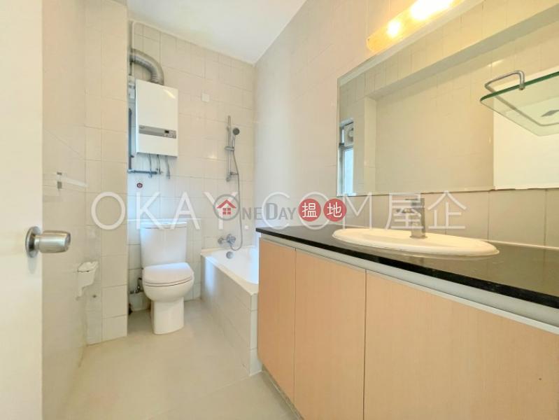 Moon Fair Mansion | Middle Residential Rental Listings, HK$ 38,000/ month