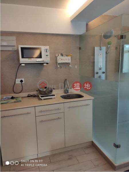 MoonStar Court, 106 | Residential | Rental Listings | HK$ 16,500/ month